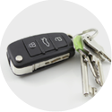 Automotive Locksmith in Carroll Gardens, NY